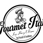 Gourmetitalia_logo
