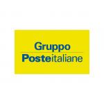 Gruppo-Poste-Italiane