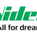 nidec-logo.c568bc