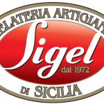 sponsor-sigel-2014